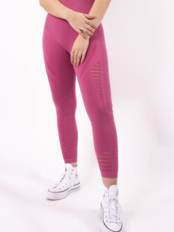 framboos legging details woman nutrition