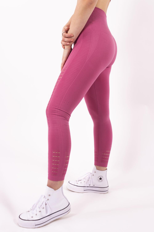 framboos legging details woman nutrition