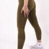 olive legging details1