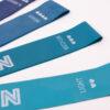 resistance bands blue3