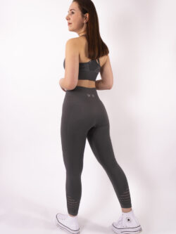 grey set woman nutrition
