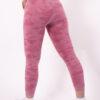 camo legging pink2