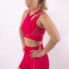 rode zomerset woman nutrition